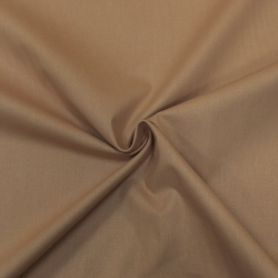 Ранфорс, 240 см, кирпично-коричневый №13