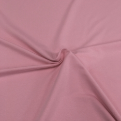 Футер 2-х нитка с лайкрой, цвет 09-02, розовый