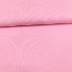 Кашкорсе 30/2, цвет 09-01, нежно-розовый