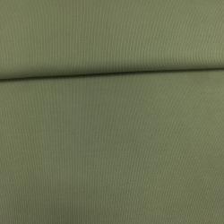 Кашкорсе 30/2, цвет 26-02, оливка