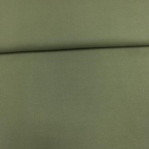 Кашкорсе, цвет 26-02, оливка