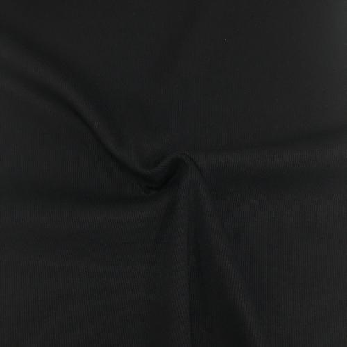 Кашкорсе 20/1, цвет 40-02, черный