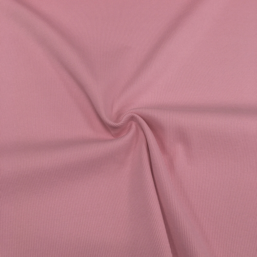 Кашкорсе 20/1, цвет 09-02, розовый