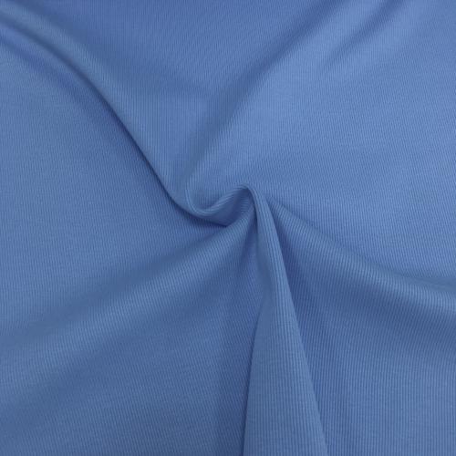 Кашкорсе 20/1, цвет 18-02, голубой
