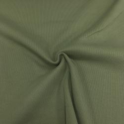 Кашкорсе 20/1, цвет 26-02, оливка