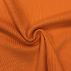 Кашкорсе 20/1, цвет 06-01, оранжевый