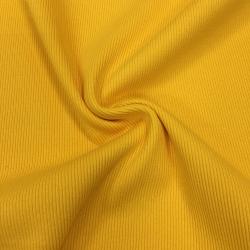 Кашкорсе 30/2, цвет №1005, ярко-желтый