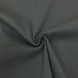 Кашкорсе 30/2, цвет №2, классический серый
