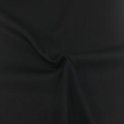 Кашкорсе 30/2, цвет №12, черный