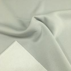 Футер 3-х нитка с начесом, цвет 29-01, серый