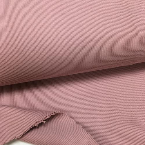 Кашкорсе, цвет 09-19, розовая пудра