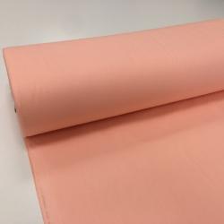 Ранфорс, 240 см, персиковый однотон  №26
