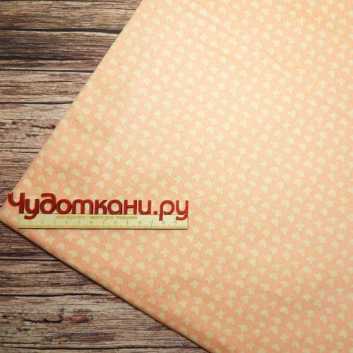 Ткань 160см 100%  х/б Китай арт.236